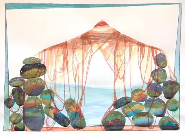 mattina_blue_mother_nature_27x33_watercolor.jpg