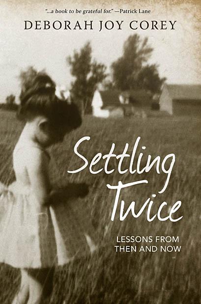SettlingTwiceWeb_Book_Cover.jpg