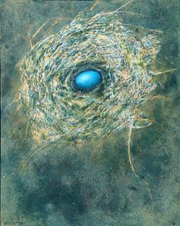Sherry_streeter_nest_blue_egg.jpg