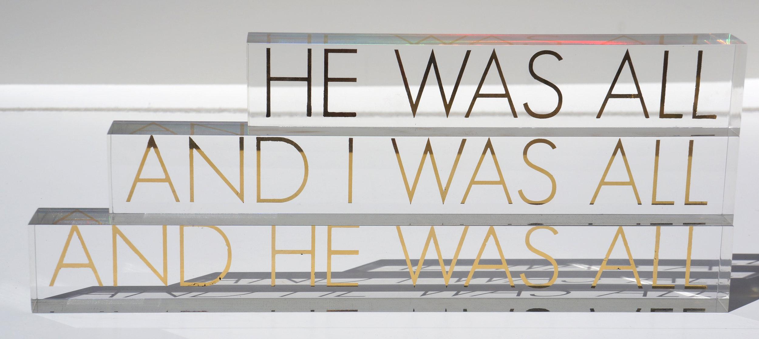 He+was+all_web.jpg