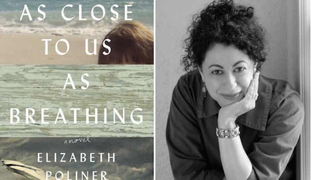 Elizabeth Poliner - is the author of As Close to Us as Breathing, a novel (winner of the 2017 Janet Heidinger Kafka Prize in Fiction and an Amazon Best Book of 2016); Mutual Life & Casualty, a novel-in-stories; What You Know in Your Hands, a poetry collection; and Sudden Fog, a poetry chapbook. Her short fiction and poetry have appeared widely in literary journals including the Kenyon Review, The Southern Review, Michigan Quarterly Review, and Colorado Review. She is a recipient of seven individual artist grants from the D.C. Commission on the Arts and Humanities, fiction fellowships to the Wesleyan and Sewanee writers' conferences, and artist residencies at the MacDowell Colony, Yaddo, the Wurlitzer Foundation, and the Virginia Center for the Creative Arts. She teaches creative writing in the MFA and undergraduate programs at Hollins University where she is an associate professor and current director of the Jackson Center for Creative Writing at Hollins.Events:Friday, June 7, 5-7pm - Meet and Greet the Residents@ The Annex studio - 8 Water Street, Castine, MaineWednesday, June 12, 4pm - Reading at Compass Rose Books, 3 Main Street, Castine, MaineWorkshop information coming soon!