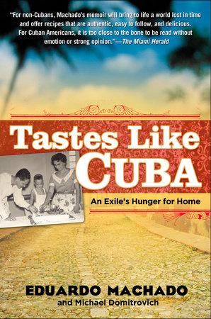 Tastes Like Cuba.jpg
