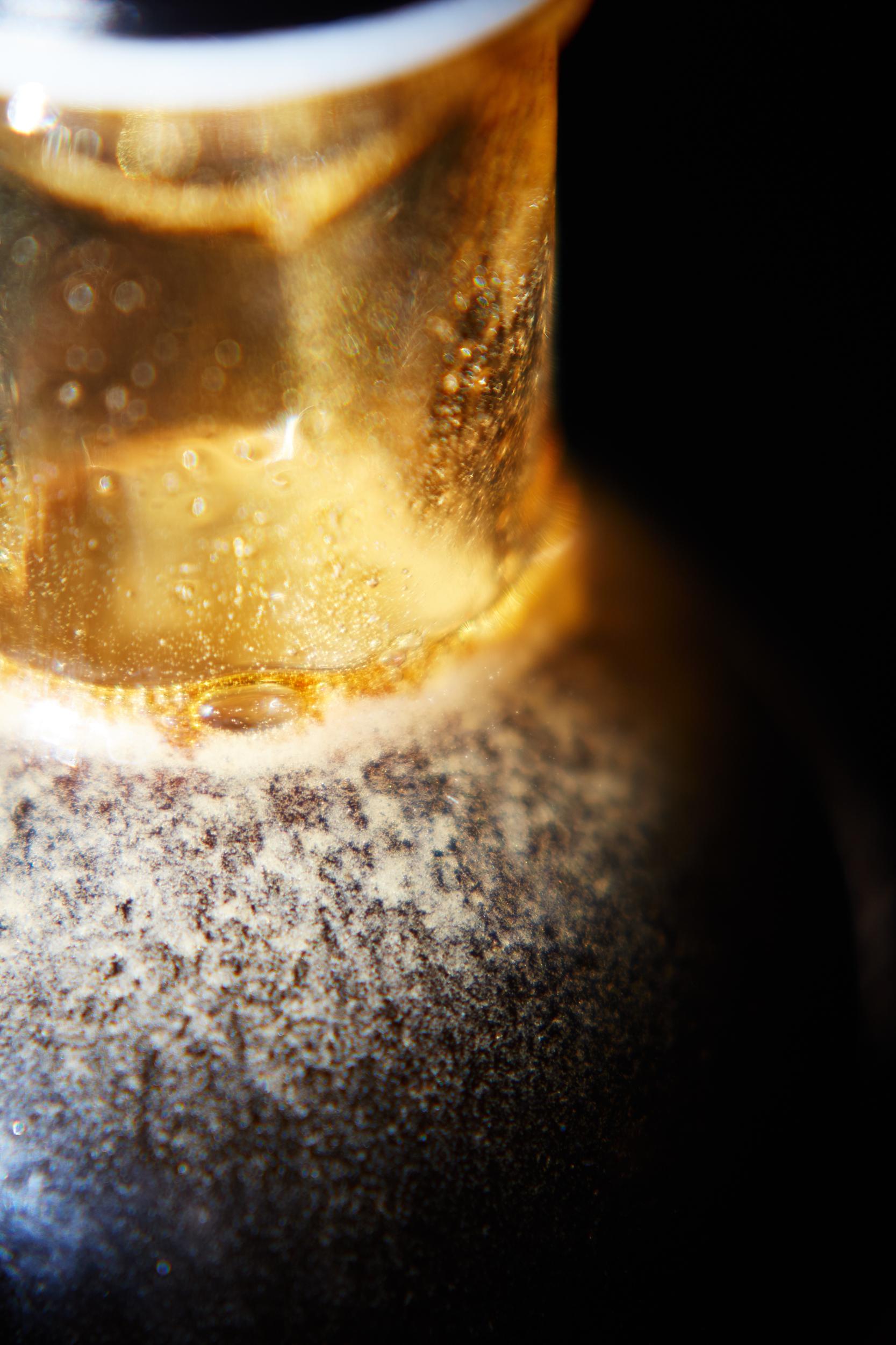 180228_COFFEE_SYRUP_MG_6628.jpg