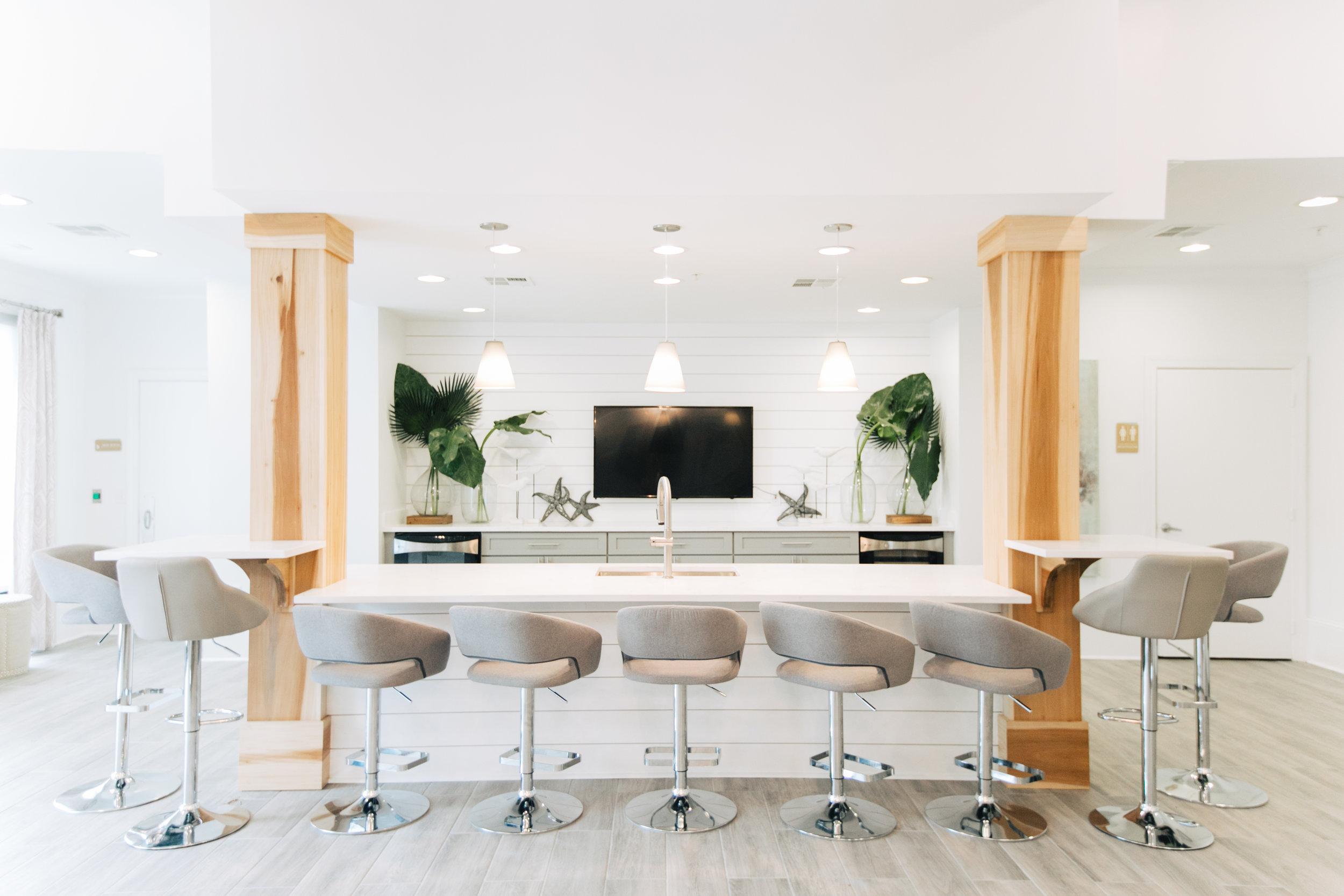 The Design Studio of LA - TDSOLA - interior design