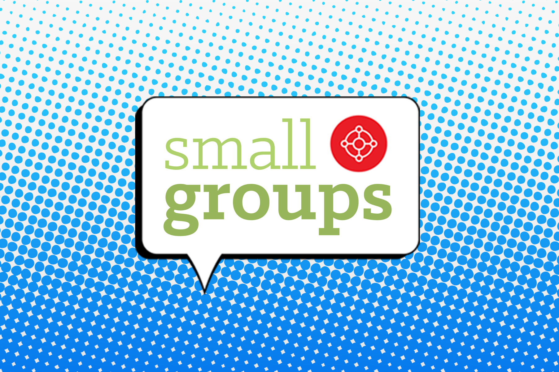 small groups screen.png