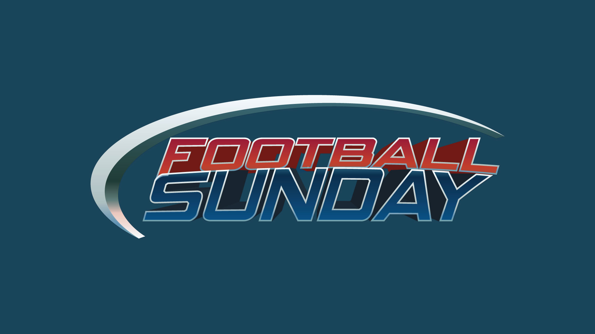 Football_Sunday_Propresentor_Graphic-1.jpg