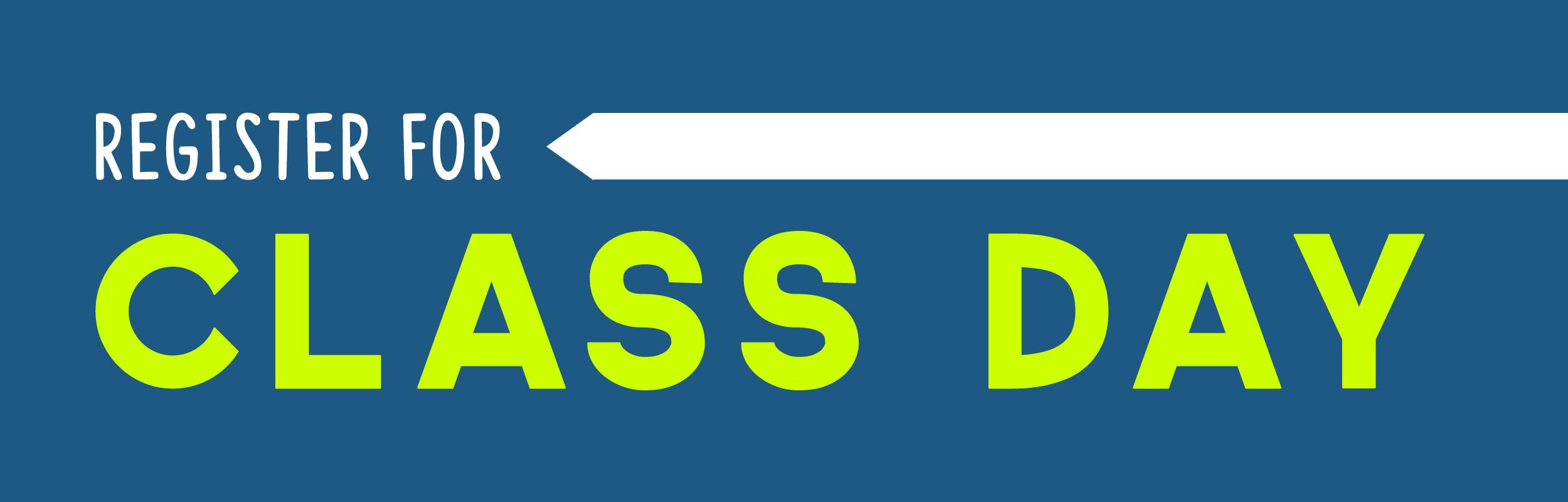 CLASS announcement.png