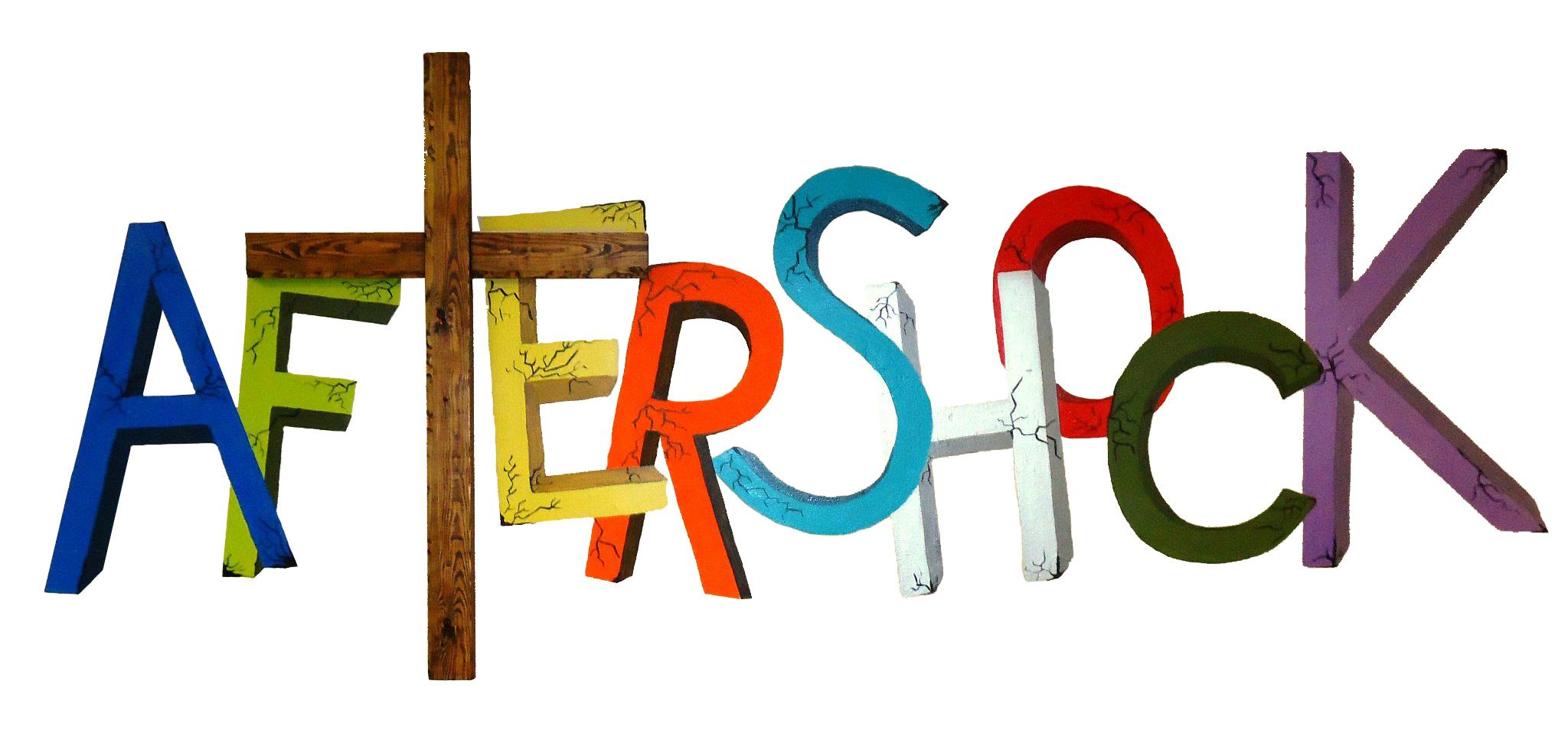 Aftershock logo.jpg