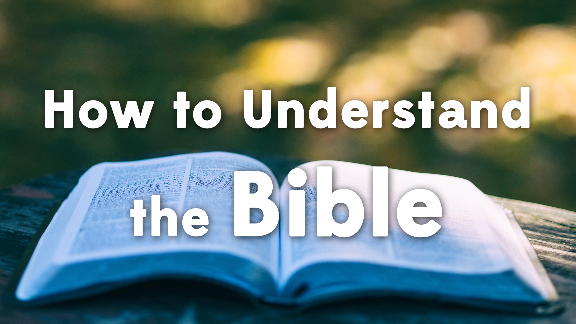 Understanding the Bible.jpg