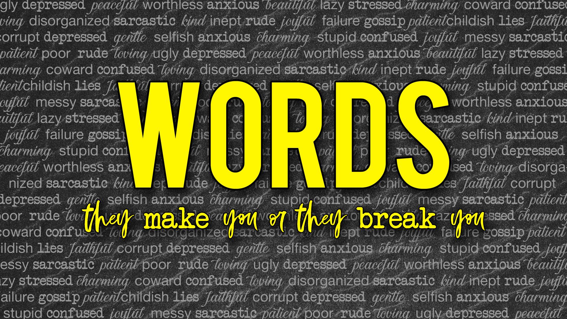 Words Series.jpg