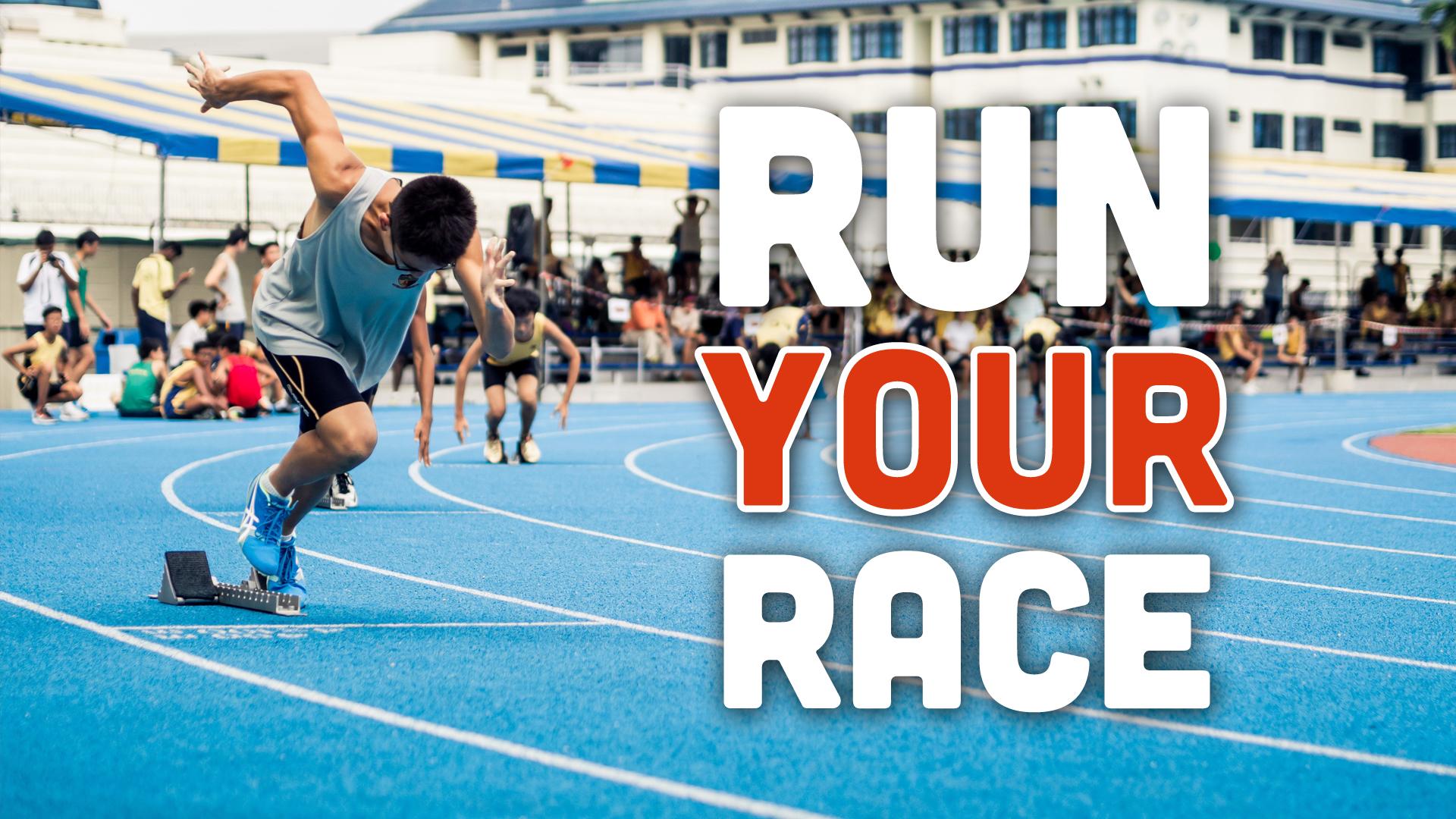 Run Your Race 2.jpg