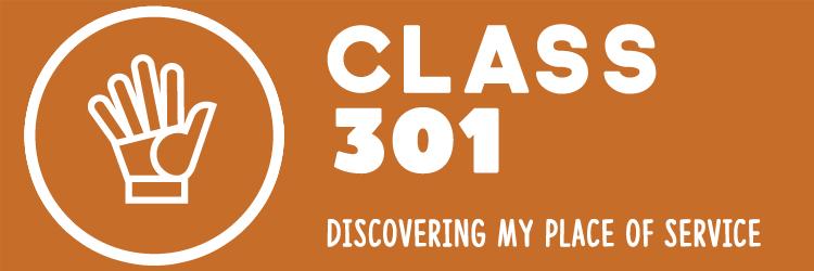 CLASS 301_2.png