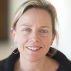 Sara Holloway