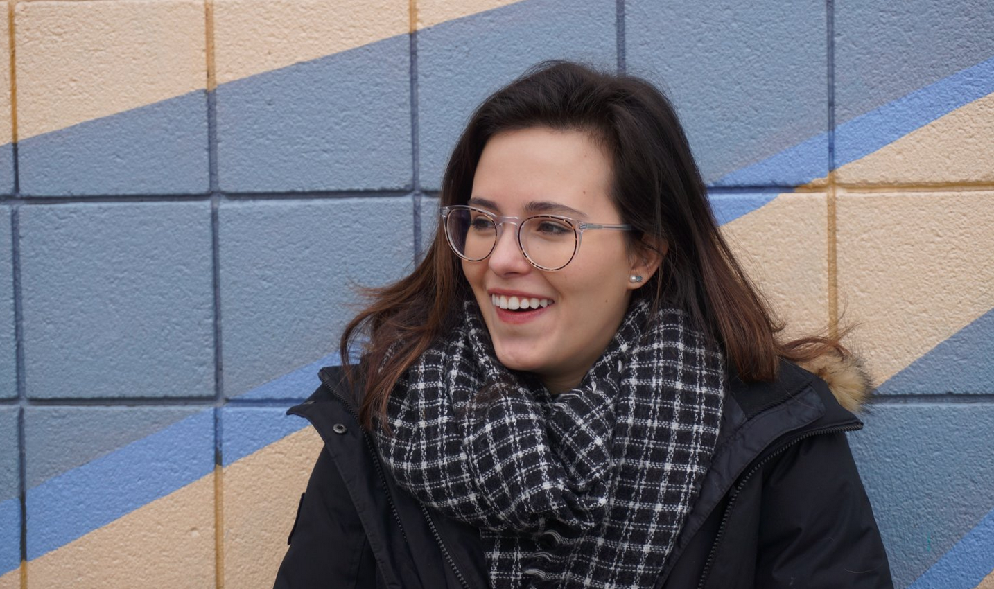 """Tatiana Angulo -  [On rolling out her business, Isa + Jude]  It was the classic """"Am I enjoying what I want to do?"""" scenario. Yes, I always wanted to do management, and yes I wanted to do A&R, but I already had my LLC, and I was paying taxes on that shit, I had to say """"Come on!"""" And it suddenly just clicked. I stopped the bullshit. I have to start treating myself as the CEO that I want to be. Not as this girl that's timid and thinks she started a company, and kind of doing those things, and is so concerned with what every fucking person in the city is thinking about me, especially, being a twenty four year old girl."""