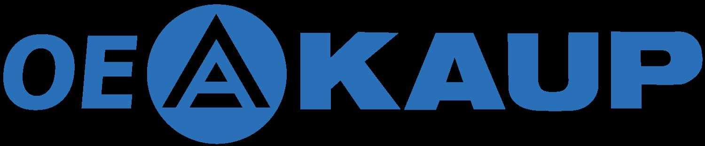 OEA-Kaup.png