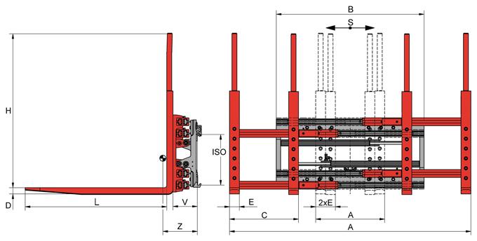 MultiPalletHandlers-Diagram.jpg