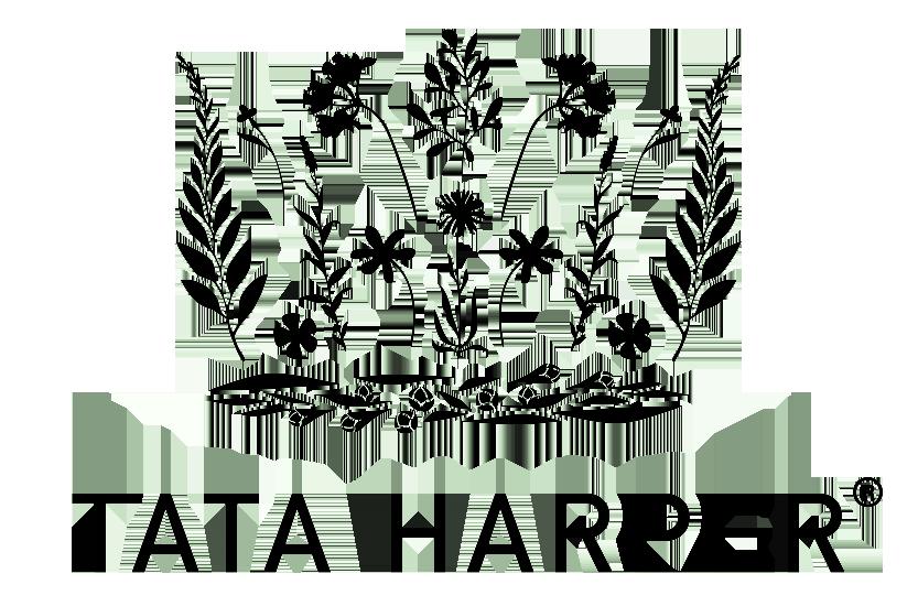 tata harper logo.png
