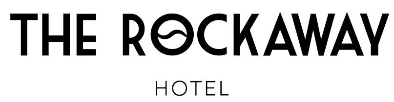 the rockaway hotel logo.png