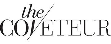 the coveteur.jpg