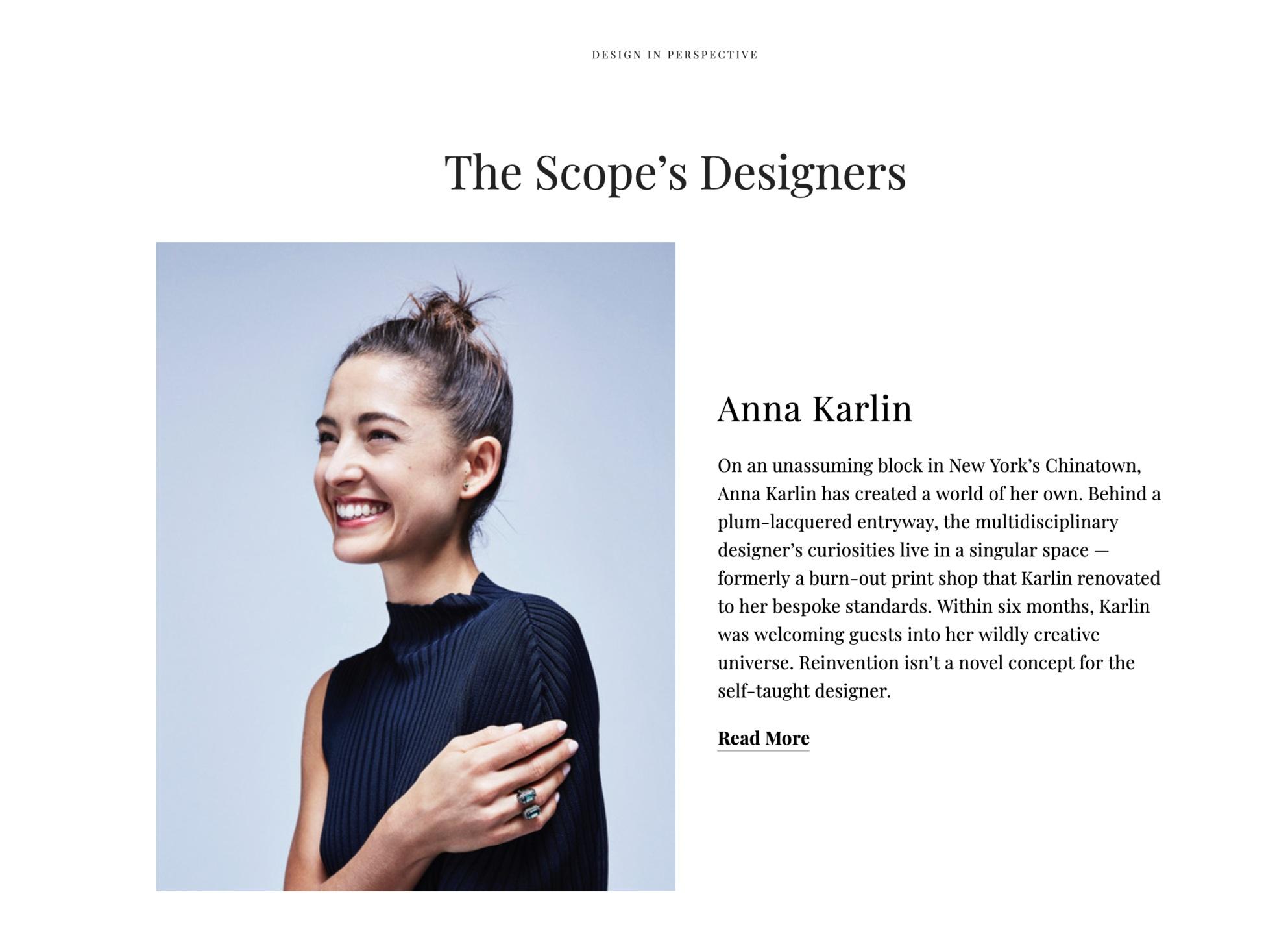 the+scope+site.jpg