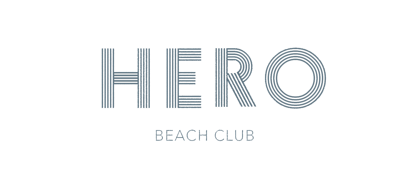 hero beach club logo.png