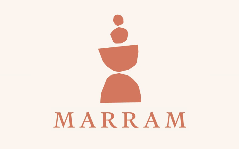 marram-2_E10FC10D-71B7-4C22-BFE5B90C88F5C66A_2166936d-f091-4bb2-8a5541091b489c3c.jpg