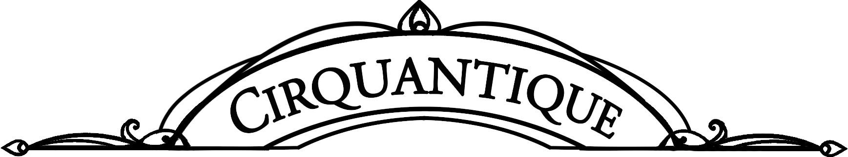 Cirquantique logo noir crop.png