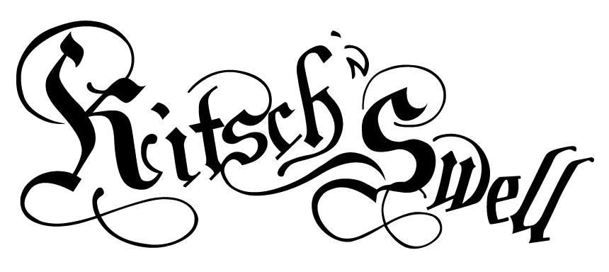 logo kitsthnswell.jpg