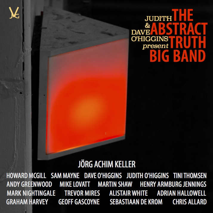 Abstract Truth big Band.jpg