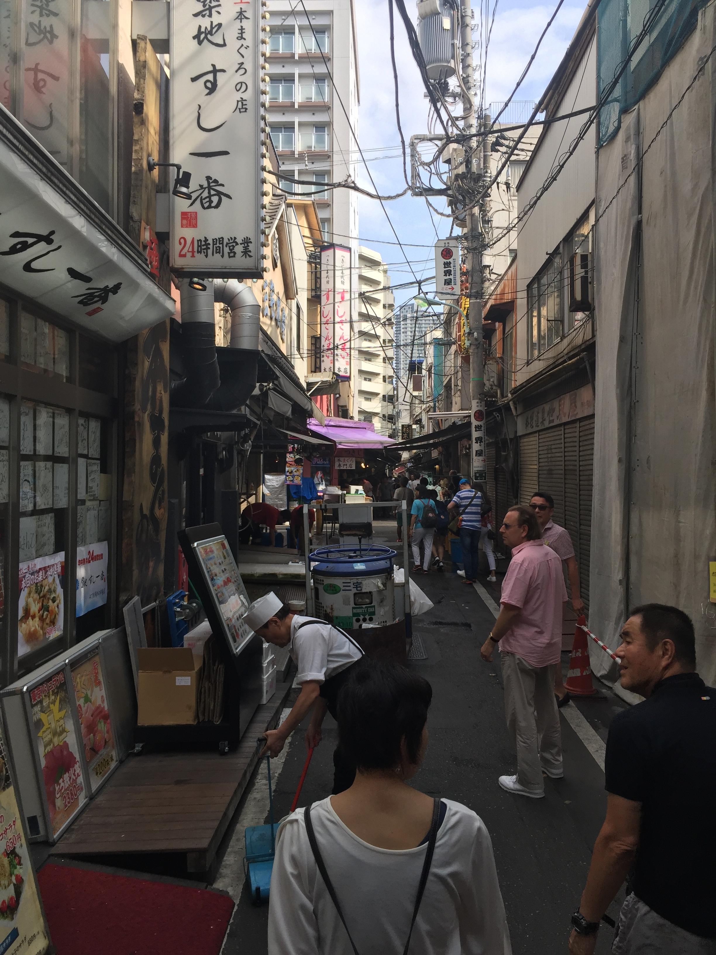 Photo 27-08-2017, 14 48 18 (1).jpg