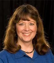 Sue LeFant Children's Ministry Director  Email Sue