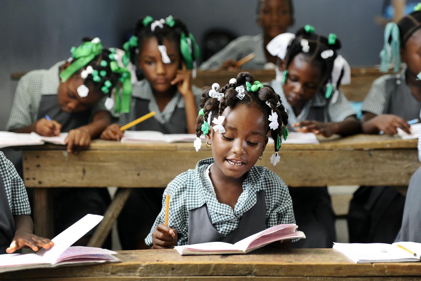 colorado haiti project.jpg