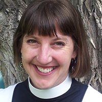 Alwen Bledsoe Ordination.jpg