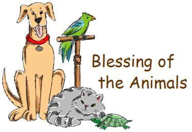 blessing of animals.jpg
