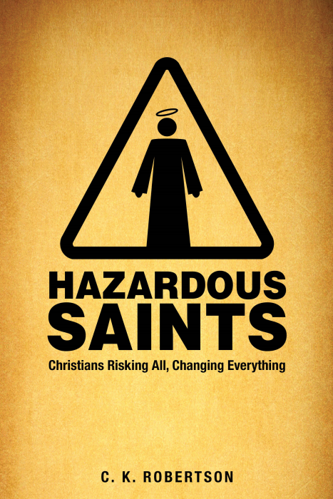 hazardous saints.png