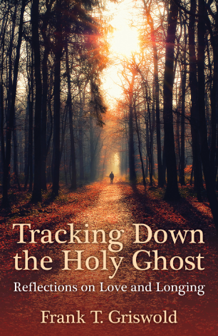 TRACKING DOWN THE HOLY GHOST.png