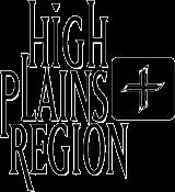 high plains region logo.png