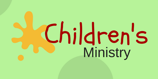 Children's ministries (2).png