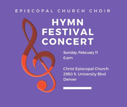 hymn festival concert.png