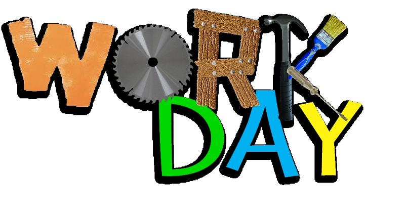 workday-clipart-357.jpg