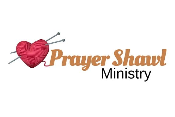 prayer shawl ministry.jpg