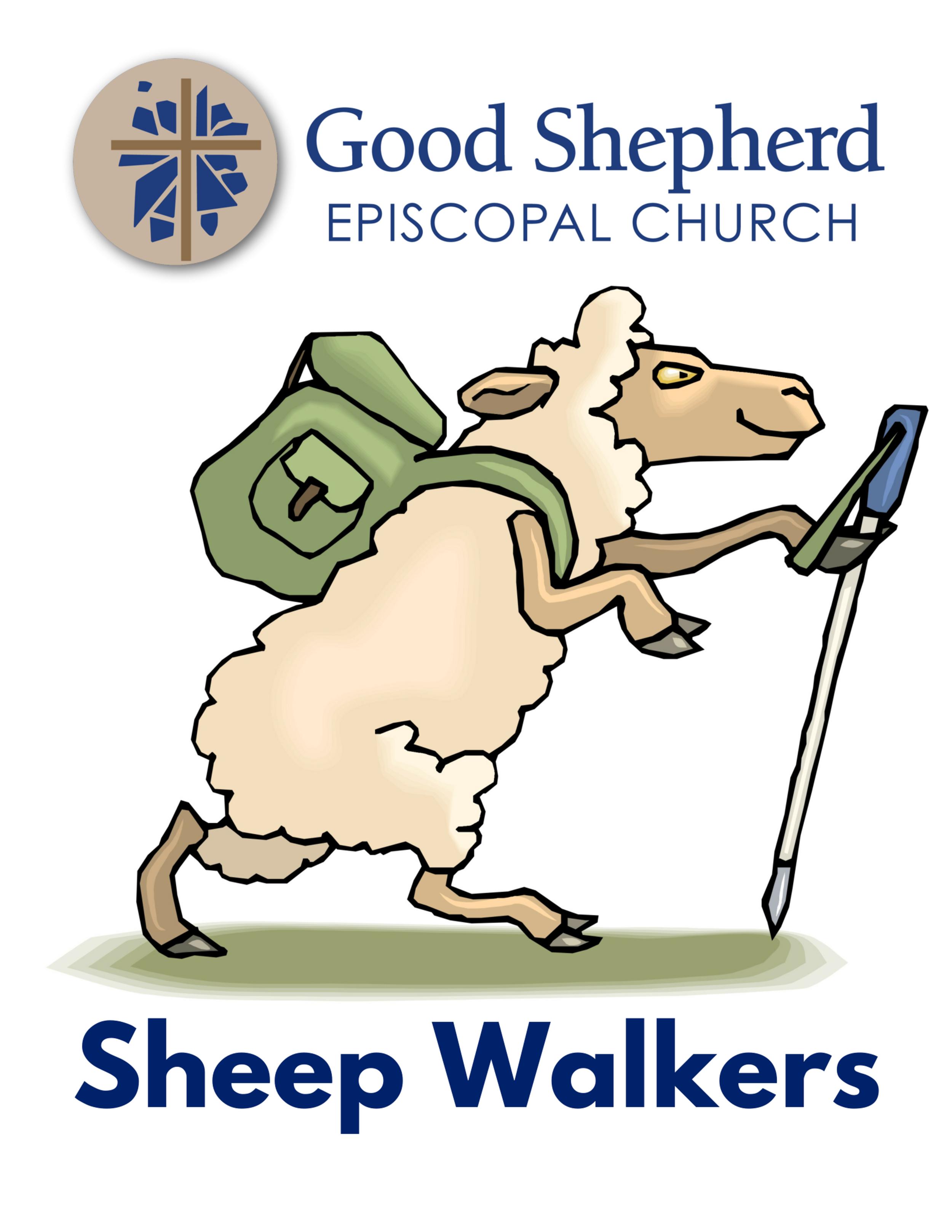Good Shepherd Sheepwalkers.png