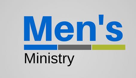 men's ministry (1).png