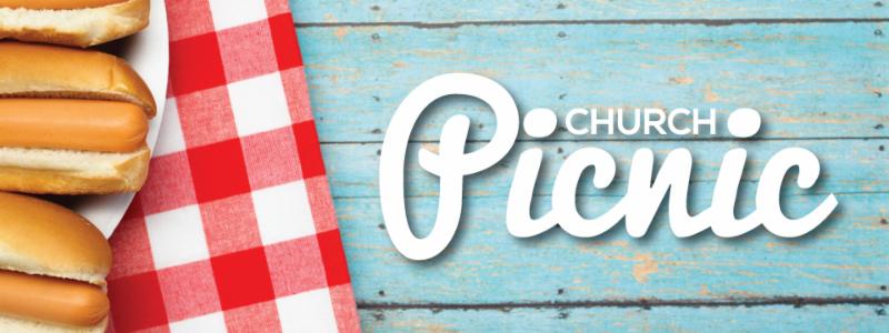 church picnic 2.jpg