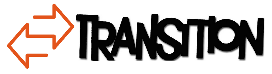 transition (1).png