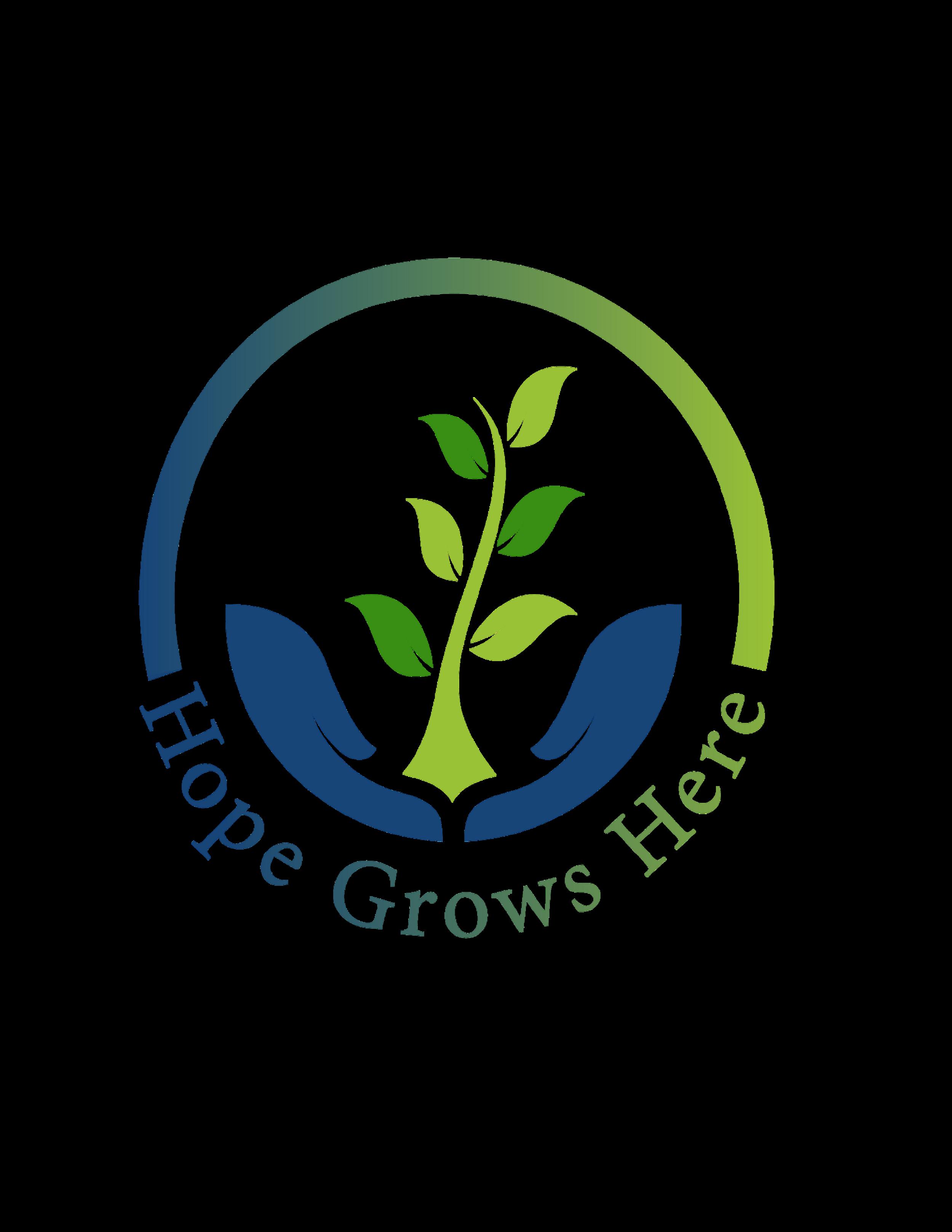 HGH Newsletter 1 - 2018 (Good Shep Episcopal CO).png