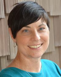 Nora Earnest web.jpg