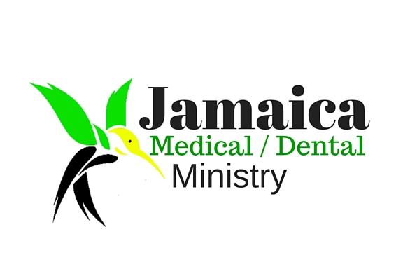 jamaica medical dental mission.jpg