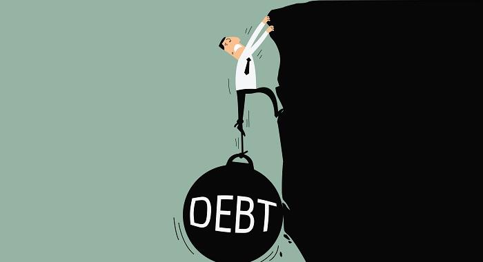 best-way-to-pay-off-debt.jpg