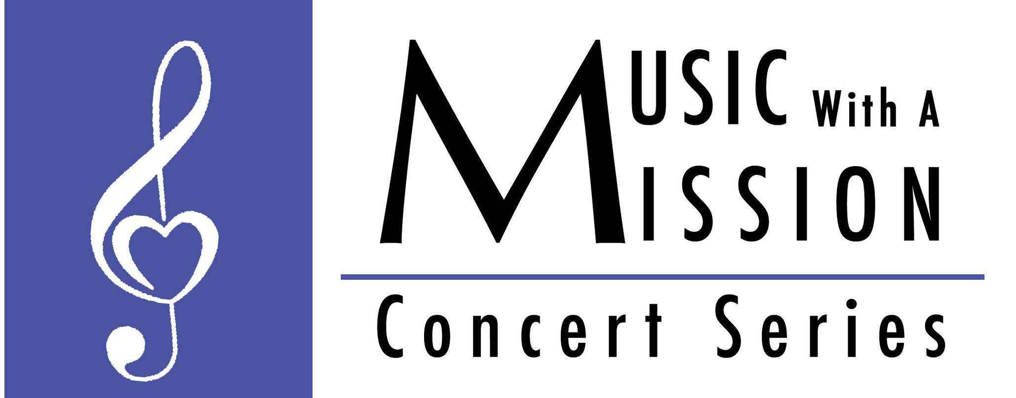 music-with-a-mission-logo Larger (2).jpg